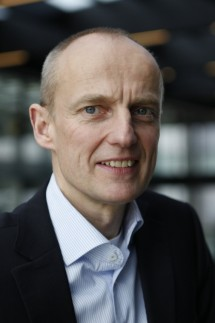 Wolfgang Krach