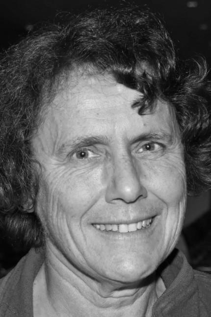 Barbara Maurer gröbenzell trauer um barbara maurer fürstenfeldbruck