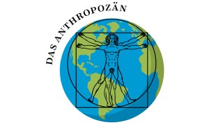 Zeitgeist Anthropozän-Serie