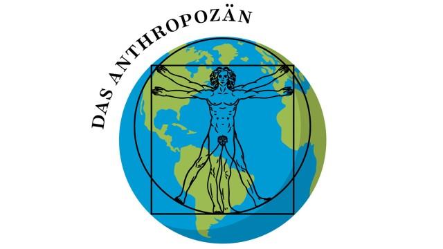 Zeitgeist Anthropozän-Serie