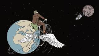 Arbeit und Soziales Mobilität