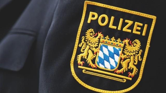 Kriminalstatistik Bayern 2017