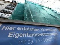 Eigentumswohnungen in Hannover