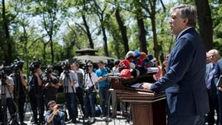 Politik Türkei Türkei vor der Wahl