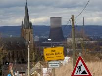 Kernkraftwerk Mülheim-Kärlich