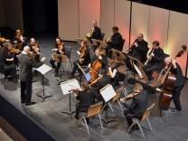 Brucker Konzertreihe