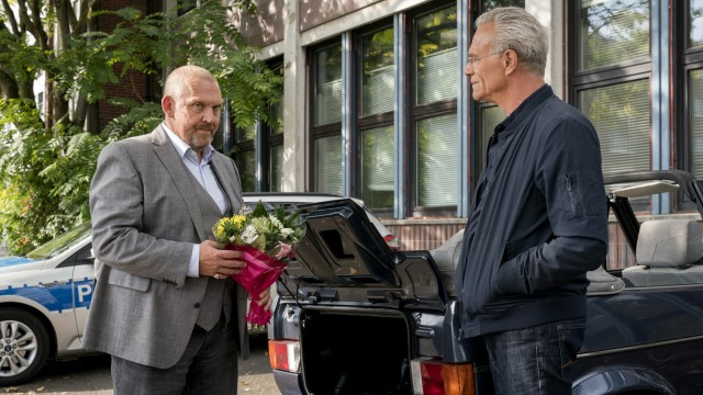 Tatort: Familien; Tatort Familien