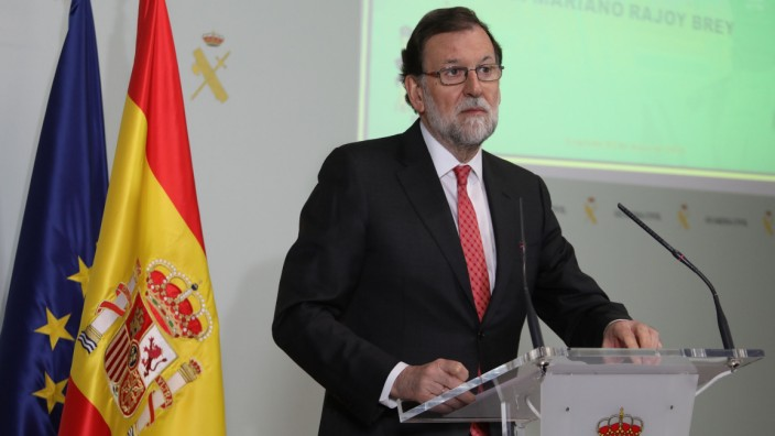 Auflösung der baskischen Separatistenorganisation ETA