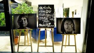Süddeutsche Zeitung Ebersberg Teilnehmer für Studie gesucht