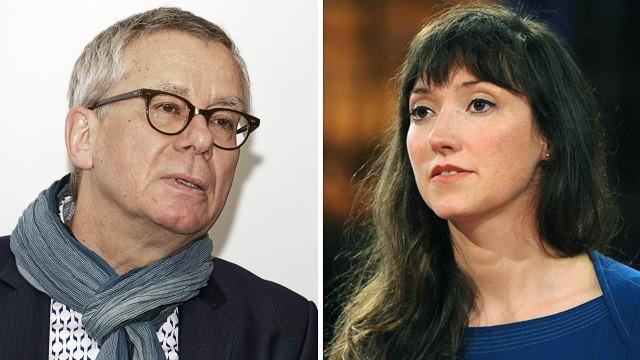 Fernsehen Sexuelle Übergriffe beim WDR