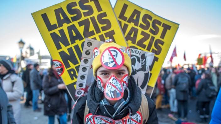 FPÖ Österreich Kurz Strache