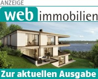 WebImmobilien_Mai