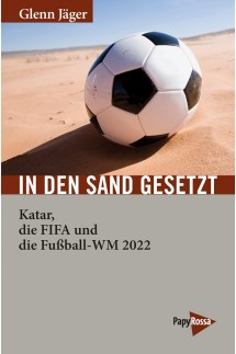 Sportpolitik Katar