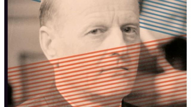 Das Politische Buch NS-Verbrecher Franz Murer