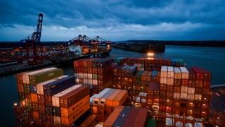 Exportwirtschaft