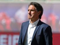 RB Leipzig v VfL Wolfsburg - Bundesliga