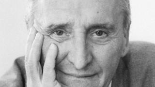 Günter Herburger, 2002