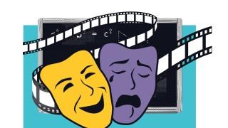 Süddeutsche Zeitung Landkreis München Babelsberger Filmgymnasium