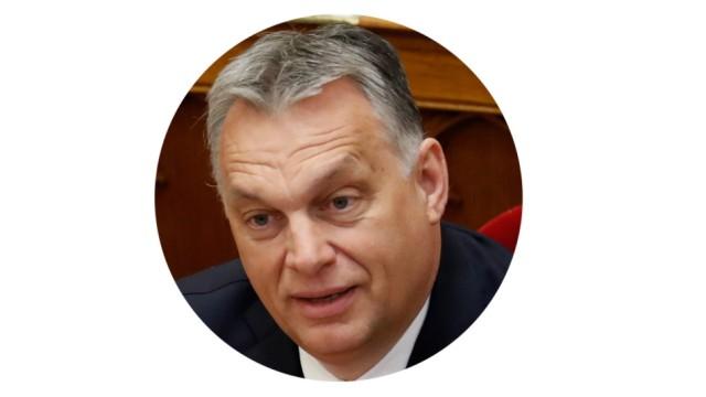 Orban Kreis