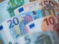 Fahnder spüren fast 68 Millionen Euro hinterzogene Steuern auf
