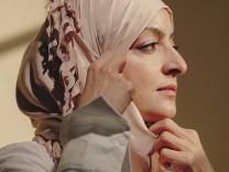 Asma El Idrissi