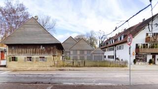 Derzbachhof