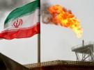 2018-05-11T125547Z_435460381_RC14F4C91E20_RTRMADP_3_IRAN-OIL