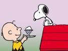120518_Peanuts_01
