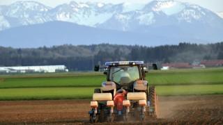 Süddeutsche Zeitung Landkreis München Agrar-Subventionen