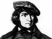 August Heinrich Hoffmann von Fallersleben, dpa