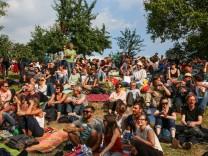 Puch Open Air 2016