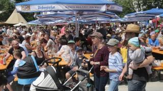 Festivals Festival