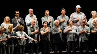 Rondo Vocale Chorkonzert