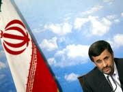 Iran; dpa