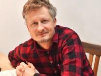 Gauting Tassilo Sebastian Hofmüller