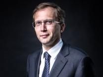 Portraits Committee Management.; Henri Poupart-Lafarge Alstom Siemens