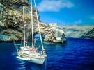 Group_Ascension Island_001_©Delos