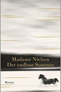 Feuilleton Dänische Literatur