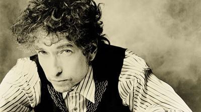 Neues Album: Bob Dylan
