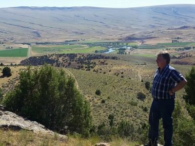 Paläontologie: So spannend wie die Suche nach Gold