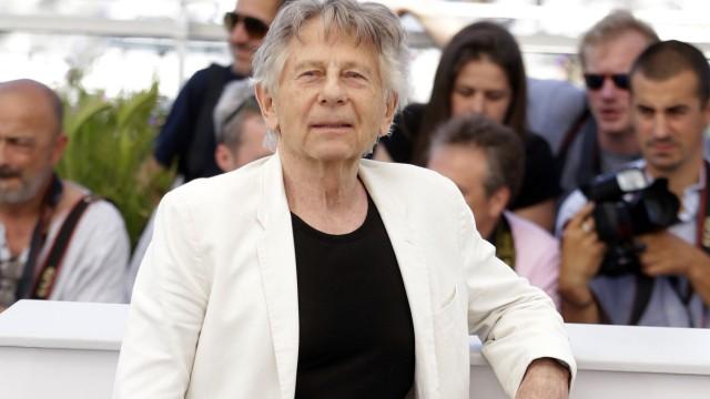Kino Der Fall Polanski