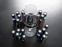 Ava Winery