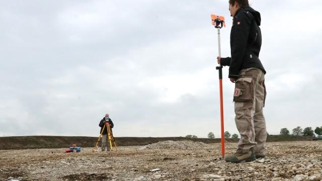 Archäologie und Menschheitsgeschichte Archäologische Funde