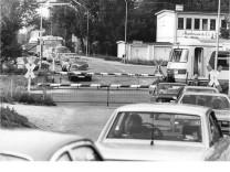Zorneding Pöring historische Fotos Gebietsreform