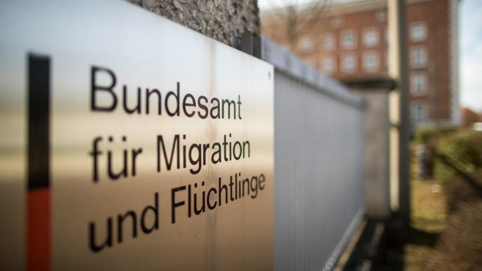 Asyl-Skandal in Bremen: Bamf prüft weitere Außenstellen