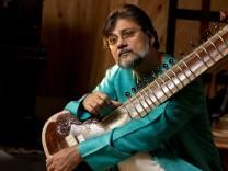 Indisches Konzert