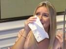 Trauzeremonie rührt Fans weltweit (Vorschaubild)