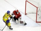 2018-05-20T211703Z_790282987_UP1EE5K1N4EZL_RTRMADP_3_ICEHOCKEY-WORLD-SWE-SUI