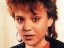 Festnahme in 30 Jahre altem Mordfall einer Rucksackreisenden