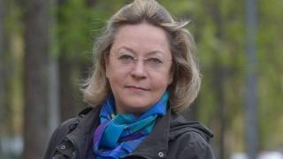 Olga Schirnina